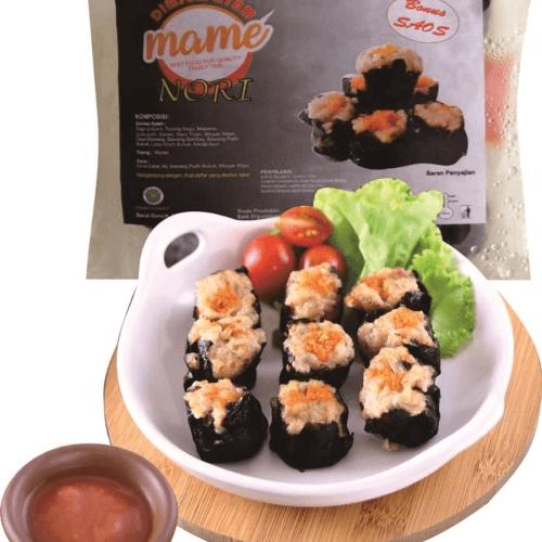 Dimsum-Ayam-Nori-310-gr-1.png